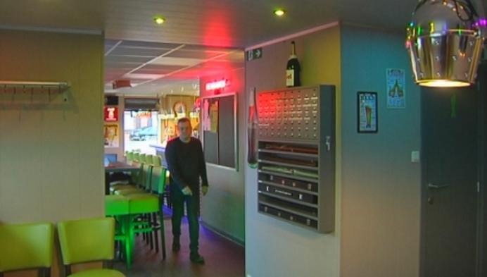 Nieuwe studio voor Radio Noorderkempen