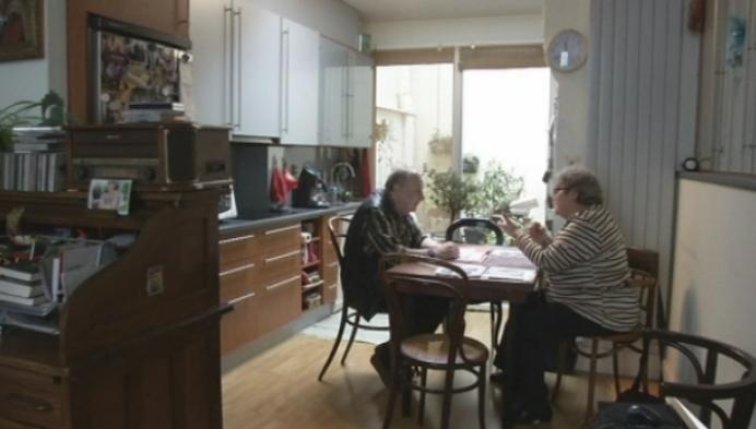 Verbond van Mechelse Geburenkringen stopt ermee na 80 jaar