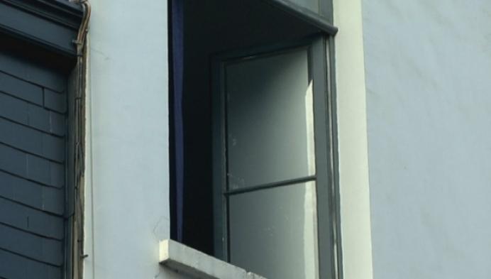 4 mensen naar ziekenhuis na CO-vergiftiging in Mechelen