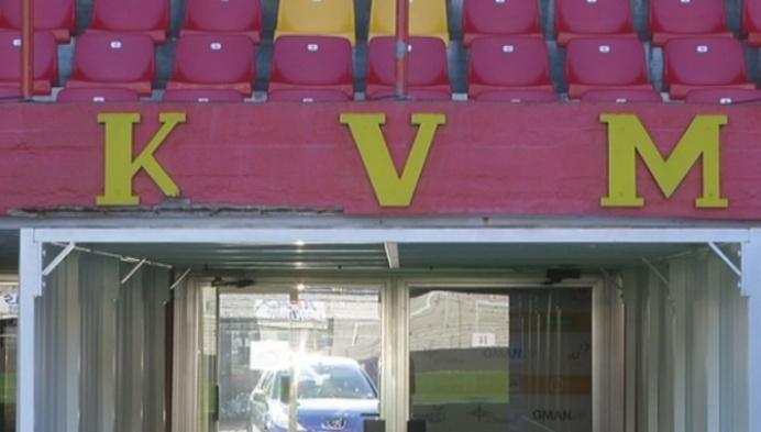 KV Mechelen begint 2017 slecht: 0 op 6