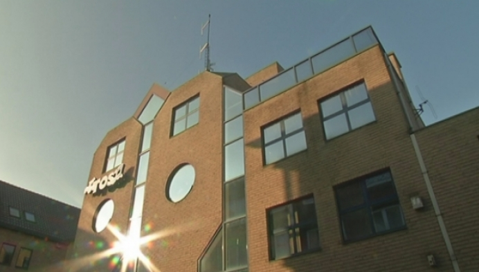 Turnhoutse radiozender vreest nieuw frequentieplan