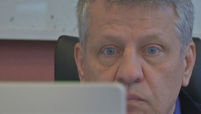 Mechelen helpt VZW's in strijd tegen gesjoemel