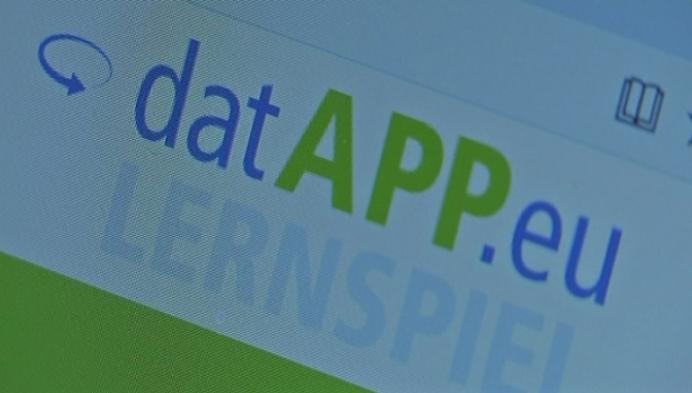 Veilig op internet dankzij app uit Bonheiden
