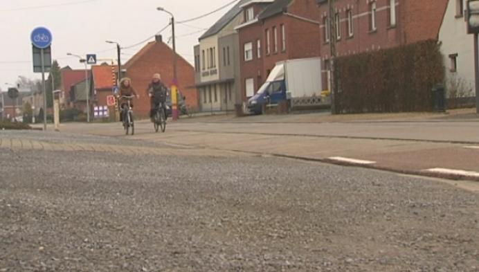 Hulshout verhoogt fietsvergoeding voor gemeentepersoneel