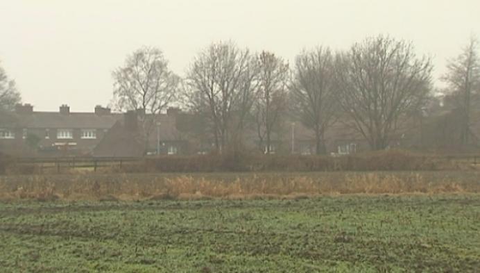 Cohousing in nieuwe sociale woningen Turnhout