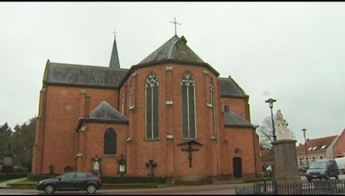 Vanavond eerste regioraad in Stadsregio Turnhout