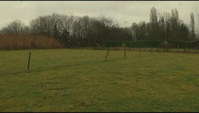 Bewoners Zevenbergen bezorgd over extra woningen