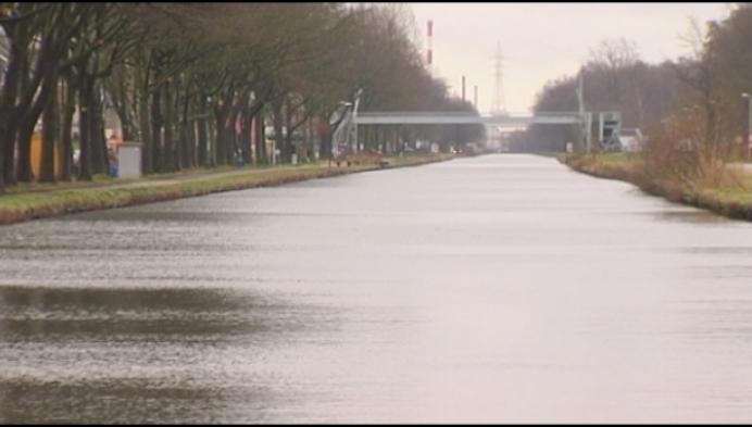 Forse investeringen in Kempense kanalen