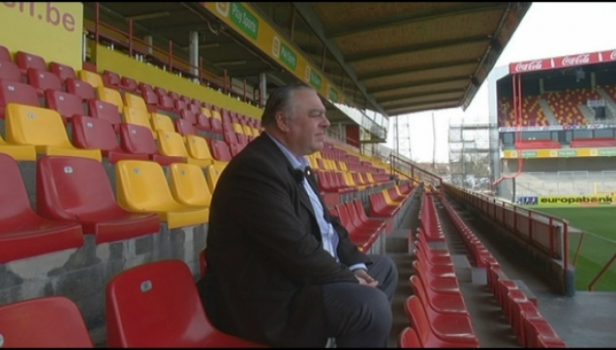 KV Mechelen blijft rustig na gemiste kans op play-off 1