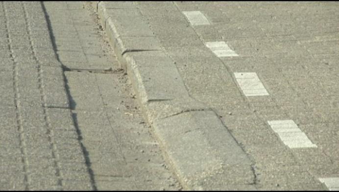 Heist-op-den-Berg investeert 1 miljoen euro in wegen