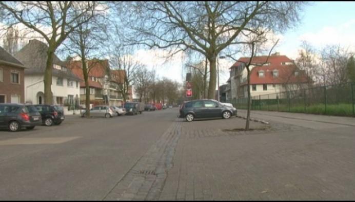 Historische villa dreigt te verdwijnen in Mol