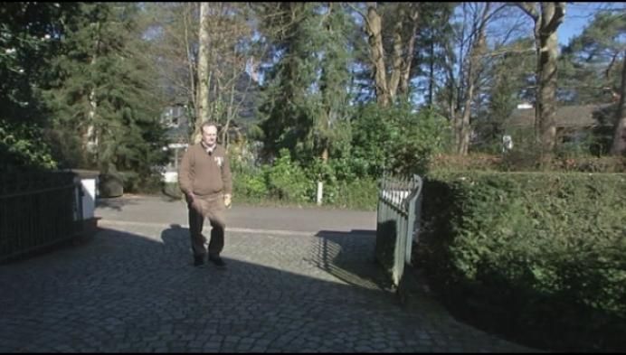 Poolse familie slachtoffer verbleef in Bonheiden