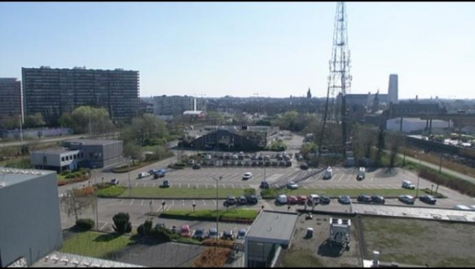 Mechelen op zoek naar investeerders voor Eandissite