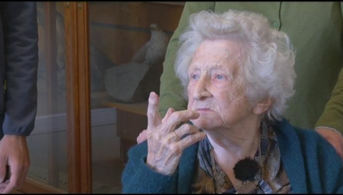 Turnhoutse lerarenopleiding bestaat 100 jaar