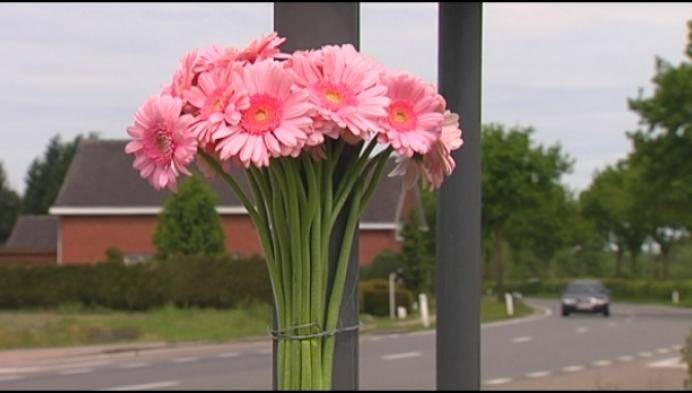 Ongeval Kasterlee: buurtbewoonster zet huis open voor hulpdiensten