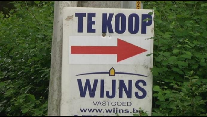 Bonheiden woest op Vlaamse regering