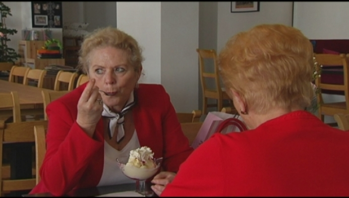 Cremerie Jerome viert 80ste verjaardag met nieuwe smaak
