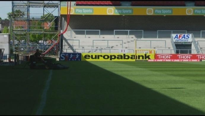 KV Mechelen moet bijna 1 miljoen achterstallige belastingen betalen