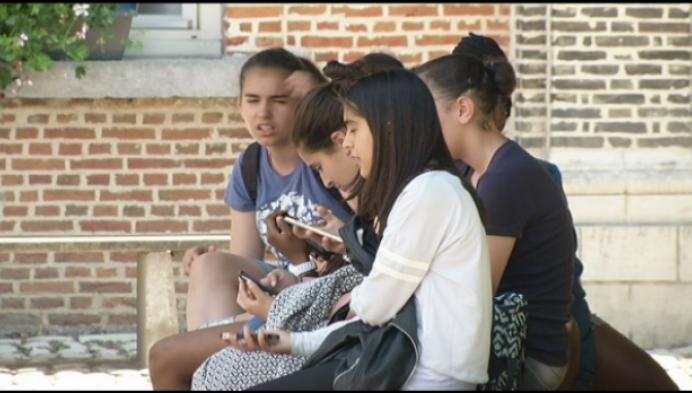 Mechelse scholen beginnen ondanks offerfeest op 1 september