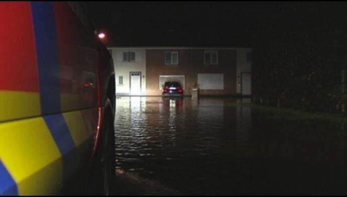 Rijkevorsel pakt overstromingsproblematiek aan