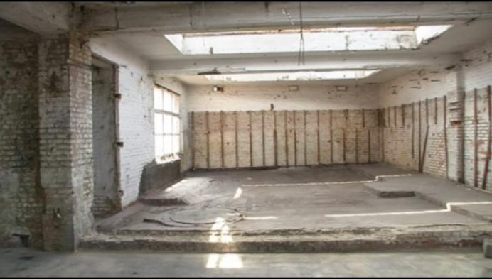 Welke bestemming krijgt oude Mechelse Potterijsite?