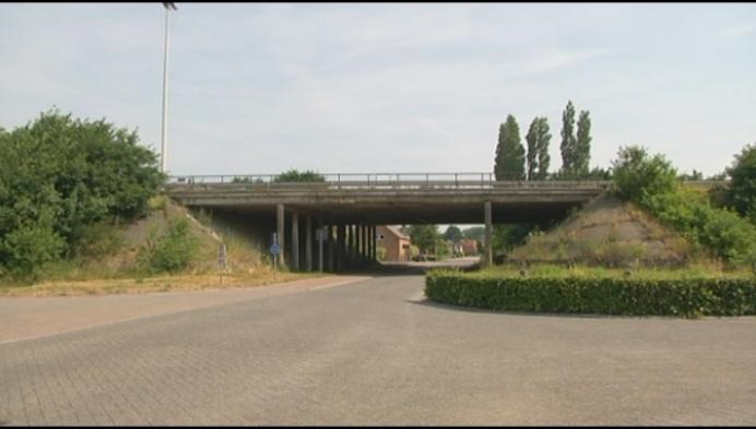 """Jan Bertels: """"Meer dan de helft van de wegenwerken in de Kempen uitgesteld"""""""