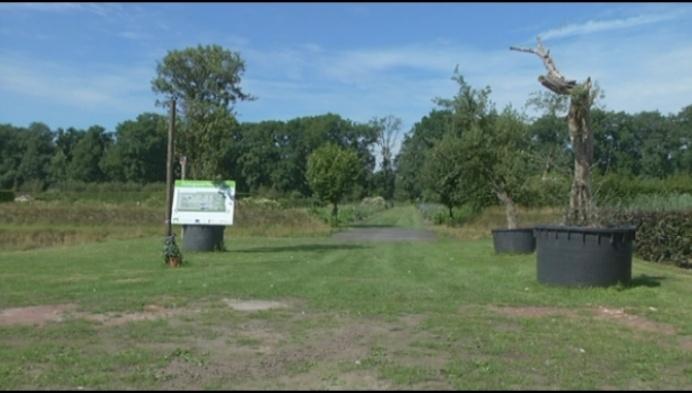 Unieke plantentuin binnenkort open voor publiek