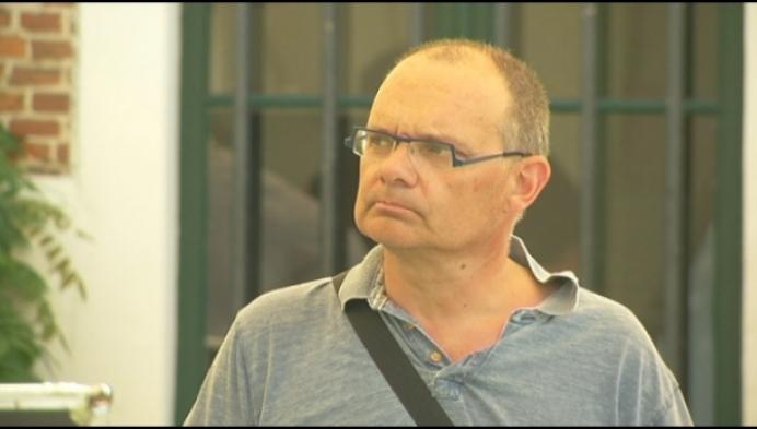 Raf Coppens belooft 360 grappen voor Verklapt