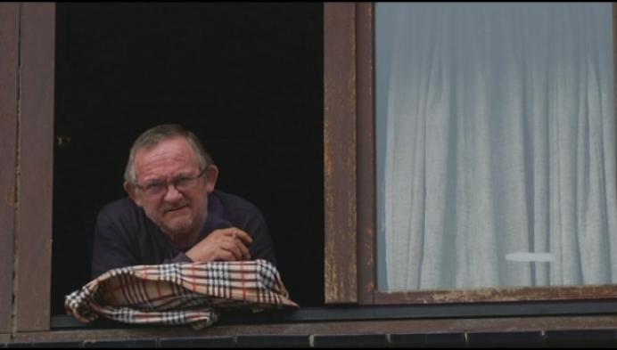 Kesselaar dreigt tijdelijk dakloos te worden