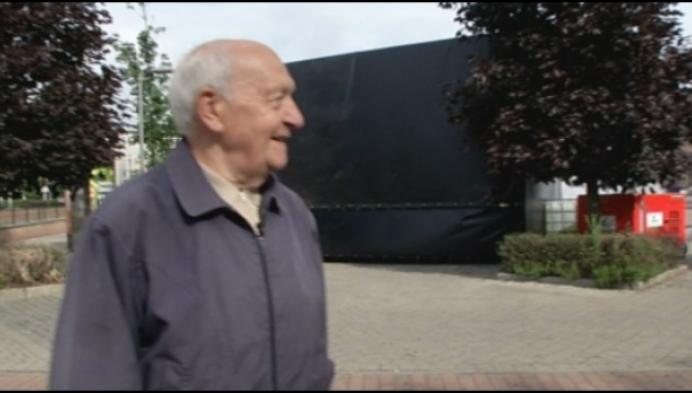 "Alerte Mechelaar telt fietstelpaal na: ""Klopt niets van"""