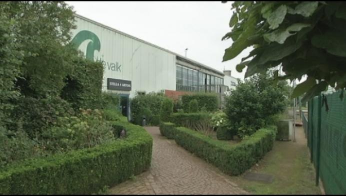 Gemeente Rijkevorsel koopt sportcentrum De Valk