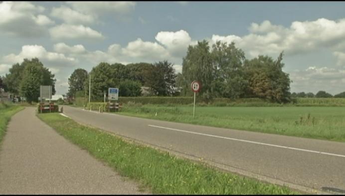 Bezwaren tegen 'vuurwerk-shoppingpark' in Baarle-Hertog