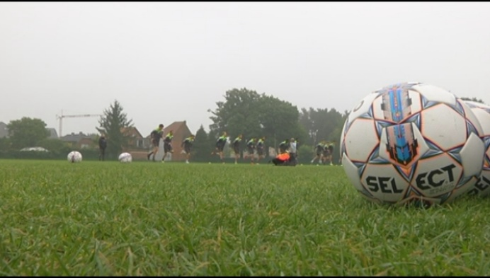 Westerlo hoopt op nieuwe stunt tegen Anderlecht