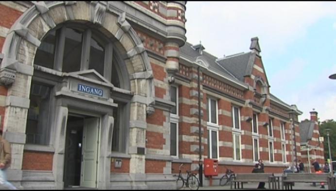 Moordverhaal in Turnhout van 1900