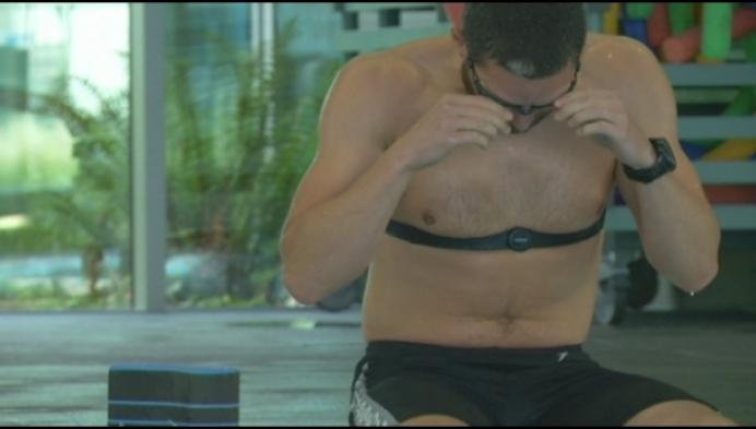 Aantal bezoekers voor zwembad Nekkerpool blijft stijgen