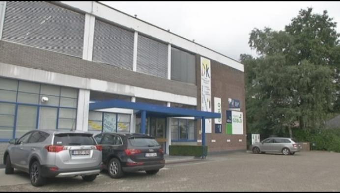 Beerse wil schoolgebouw VTST kopen