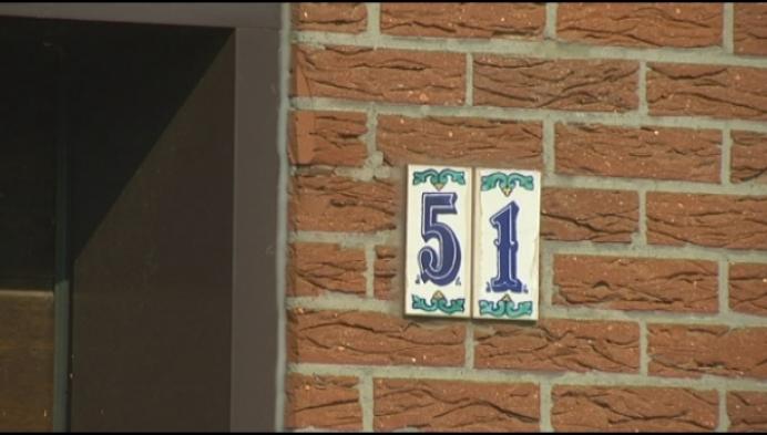 Laakdalse huisdokter pleit voor duidelijke huisnummers