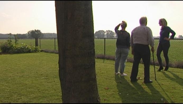 Bewoners starten petitie tegen komst windmolens