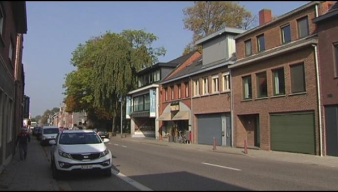 Tiental vacatures bij politiezone Noorderkempen
