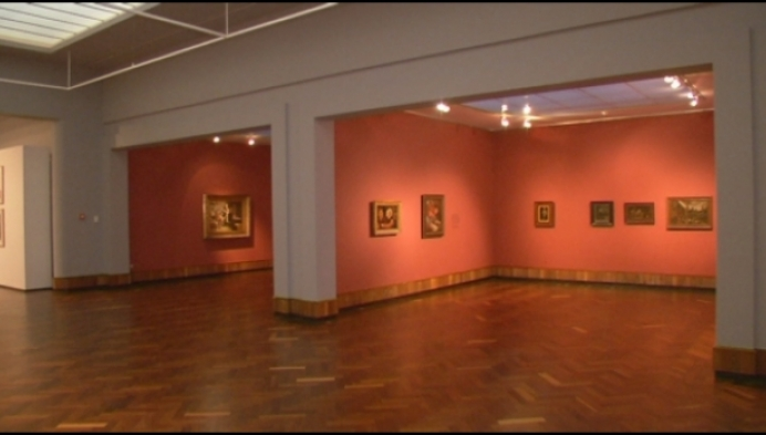 Laatste keer Brueghelland in Lier
