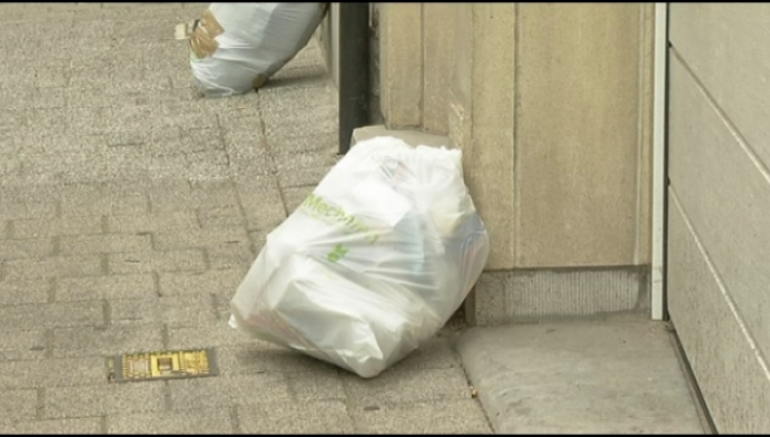 Bedrijf uit Laakdal koploper in recyclage plastic