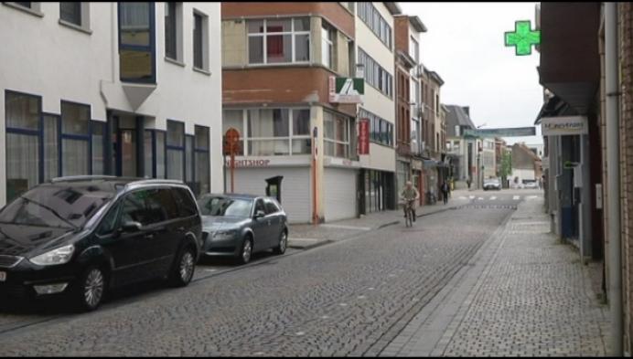 Bijna 1/3de meer fietsdiefstallen in Mechelen