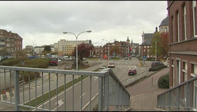 Extra fietsverbinding aan Leuvensesteenweg