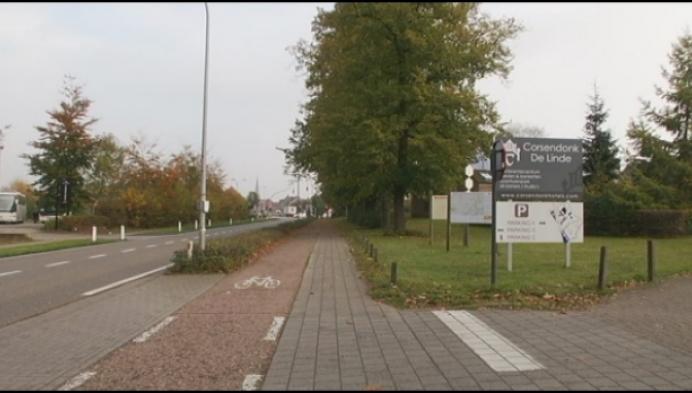 Seizoensarbeiders Bol.com zorgen voor overlast in De Linde