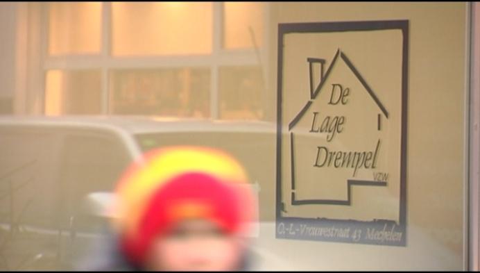 Lage Drempel klaar voor de winter na fraudezaak