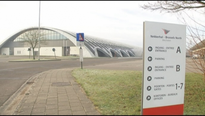 Mechelen: geen belastingverhoging en schuldafbouw in 2018