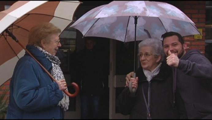 Willebroek wil inwoners laten dichten over gemeente