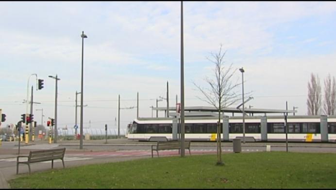 Voor Lierenaar hoeft doortrekken tramlijn 15 niet