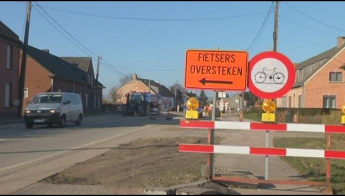 Ambulances komen wel op tijd in Rijkevorsel