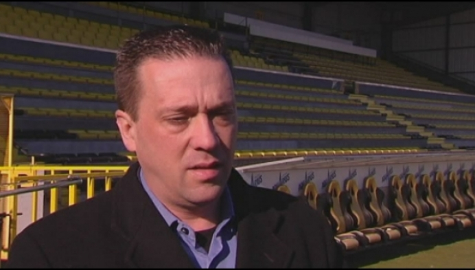 CEO Jan Van elst geeft tekst en uitleg (volledig interview)